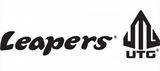 Leapers, Inc.