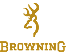 BROWNING INTERNATIONAL S.A.