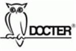 DOCTER®