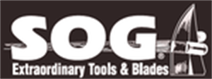 «SOG Specialty Knives&Tools, Inc»